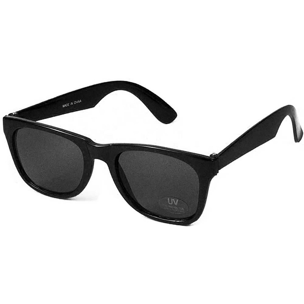 Blues Sunglasses by Forum Novelties