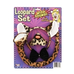 Leopard-Costume-Kit-with-Sound