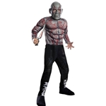 Guardians-of-the-Galaxy-Drax-the-Destroyer-Child-Costume