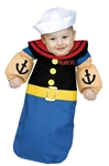 Lil-Popeye-Bunting-Costume