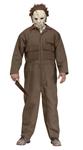 Rob-Zombie-Michael-Myers-Boilersuit-Adult-Mens-Costume