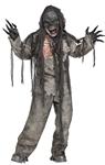 Burning-Dead-Zombie-Child-Costume