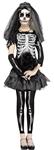 Dark-Skeleton-Bride-Juniors-Costume