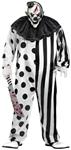 Killer-Clown-Adult-Mens-Plus-Size-Costume
