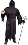Unknown-Hooded-Phantom-Adult-Mens-Plus-Size-Costume