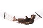 Posable-Lazy-Bones-Reaper-Prop-with-Hammock