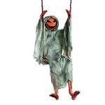 Swinging-Dead-Pumpkin-Ghoul-Prop