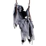 Swinging-Dead-Reaper-Prop