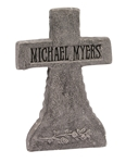 Michael-Myers-Tombstone-21in