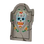 Los-Muertos-Tombstone-(More-Styles)