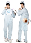 Poopie-Jammies-Adult-Mens-Costume