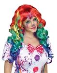 Rainbow-Curlz-Adult-Wig