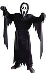Scream-Classic-Ghost-Face-Child-Costume