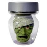 Animated-Mummy-Head-in-a-Jar-Prop