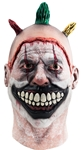 American-Horror-Story-Twisty-the-Clown-Mask