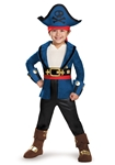 Captain-Jake-Deluxe-Toddler-Costume