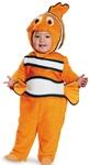 Nemo-Prestige-Infant-Costume