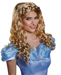 Cinderella-Movie-Adult-Wig