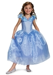 Cinderella-Movie-Deluxe-Child-Costume