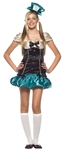 Miss-Tea-Party-Hostess-Juniors-Costume