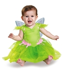 Tinker-Bell-Deluxe-Infant-Costume