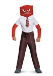 Inside-Out-Movie-Classic-Anger-Child-Costume