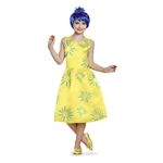Inside-Out-Movie-Deluxe-Joy-Child-Costume