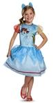 My-Little-Pony-Classic-Rainbow-Dash-Child-Costume