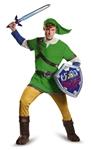 Zelda-Deluxe-Link-Hylian-Adult-Mens-Plus-Size-Costume