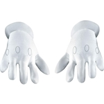 Super-Mario-Brothers-Adult-Gloves
