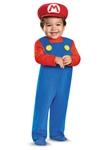 Super-Mario-Brothers-Mario-Infant-Costume