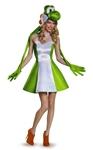 Super-Mario-Brothers-Yoshi-Dress-Tween-Costume