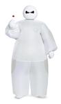 Big-Hero-6-White-Baymax-Inflatable-Child-Costume