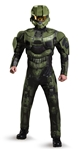 Halo-Deluxe-Master-Chief-Muscle-Adult-Mens-Costume