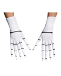 Jack-Skellington-Adult-Gloves