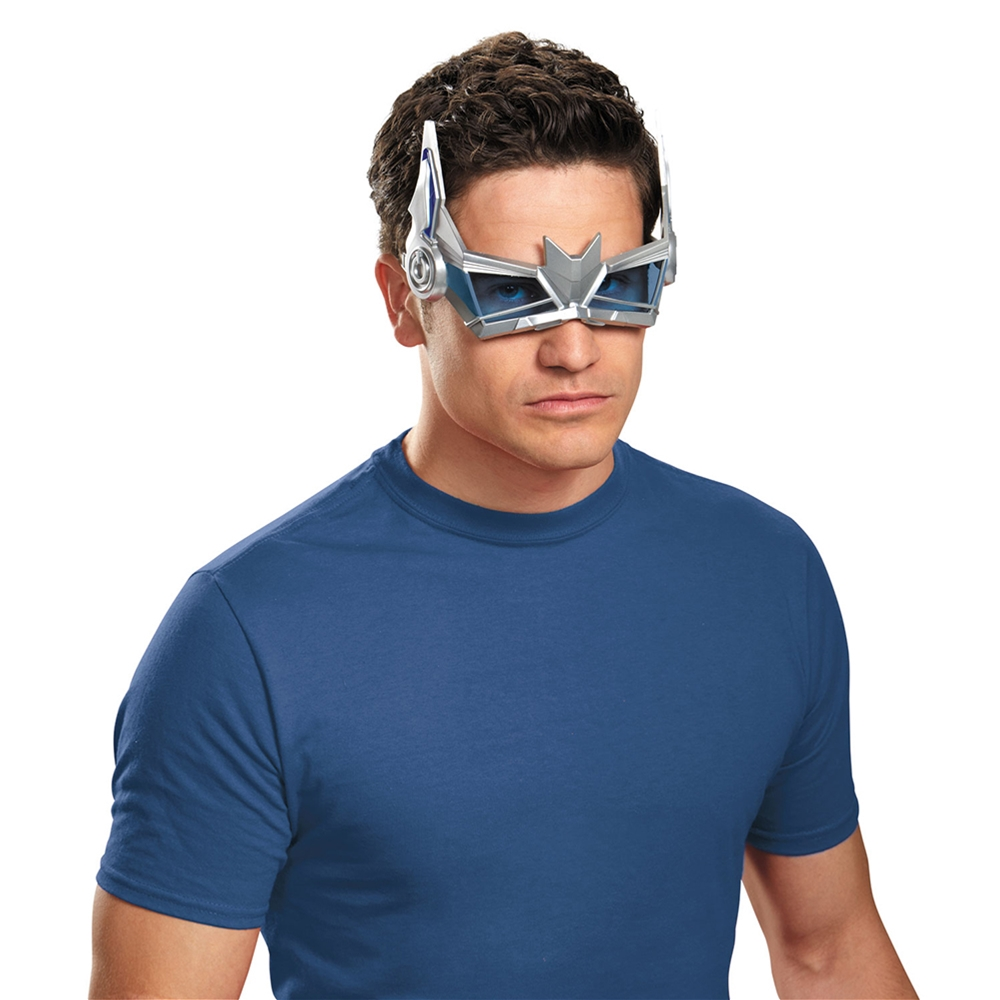 Transformers: Age of Extinction Optimus Prime Glasses
