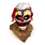 Stitched-Burlap-Clown-Mask