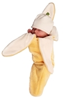 Banana-Baby-Newborn-Costume