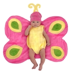 Beautiful-Butterfly-Caterpillar-Newborn-Costume-with-Swaddle-Wings