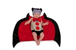 Drooly-Dracula-Newborn-Costume-with-Swaddle-Wings