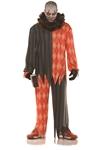 Demented-Evil-Clown-Adult-Mens-Costume