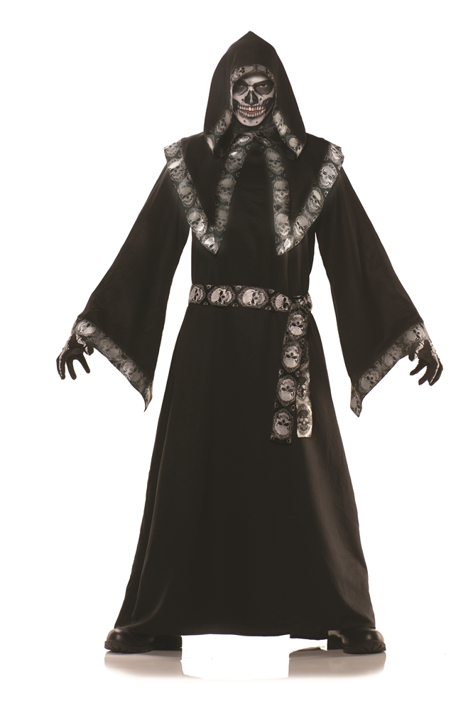 Crypt Keeper Adult Mens Costume