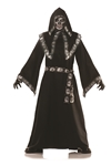 Crypt-Keeper-Adult-Mens-Costume