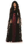 Midnight-Mist-Seductress-Adult-Womens-Costume