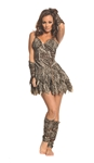 Going-Clubbin-Cavewoman-Adult-Womens-Costume