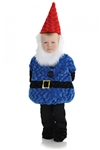 Fuzzy-Gnome-Toddler-Costume