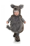 Fuzzy-Wolf-Toddler-Costume