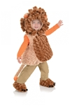 Fuzzy-Lion-Toddler-Costume