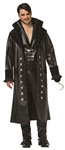 Once-Upon-a-Time-Hook-Adult-Mens-Plus-Size-Costume