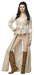 Once Upon a Time Snow White Adult Womens Plus Size Costume